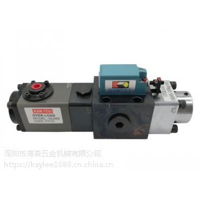 OL-08A保护油泵/价格 图片 参数/专用车油泵