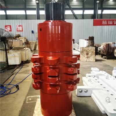 精锻技术100LL17链轮组件/链轮片河南双志刮板机厂家100LL17链轮轴组