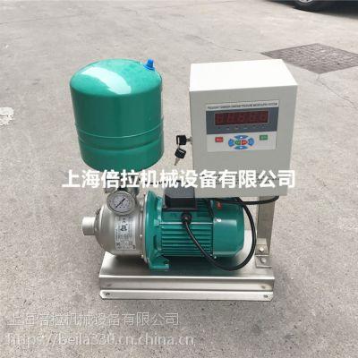 上海现货 德国威乐高扬程水泵MHI404沐浴变频循环泵