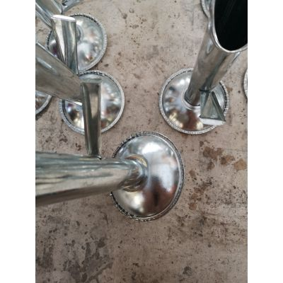 金属AB胶全透明慢干金属胶水聚力厂家定制