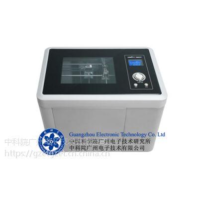 中科院3D打印机CEST400 国产工业级3D打印机