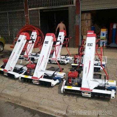 水泥晾晒场装袋机 江西赣州农用机械装袋机 小麦粮食收集机