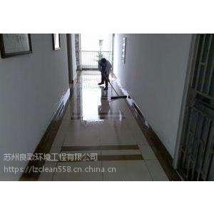 上海地面防滑处理施工行情_苏州地面防滑处理施工_地面防滑处理施工流程_良致工程