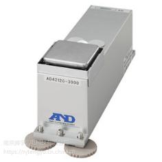 日本AND爱安德电磁称重传感器AD-4212C-3000 精密在线称重系统原装正品直销