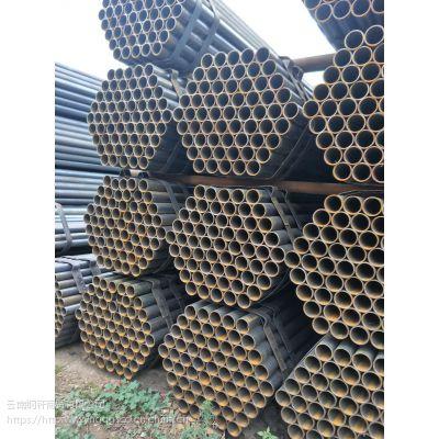 腾冲普通焊管价格-云南进口焊管报价\厂家批发