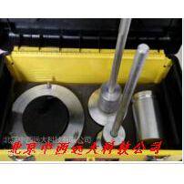 中西土壤容重测定仪 型号:KK01-RZ01库号:M398238