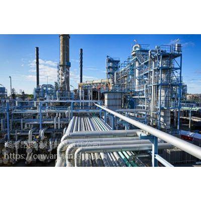 HS61-160环氧聚氨酯耐热防腐底漆价格HS61-160环氧聚氨酯耐热防腐底漆厂家