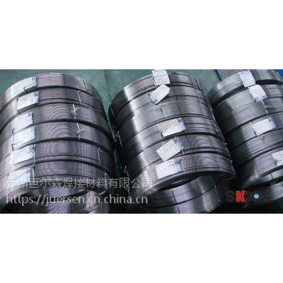 PP-TIG-316L不锈钢气保焊丝PP-TIG-316L不锈钢氩弧焊丝