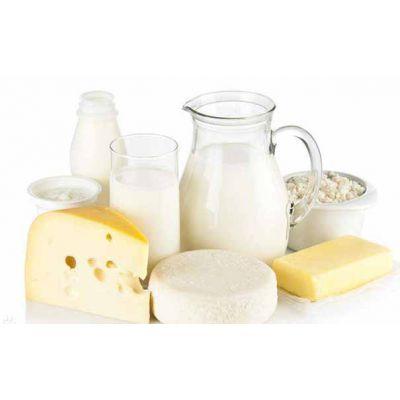 乳液生产企业ERP管理软件奶制品行业ERP成功客户案例 MTC麦汇