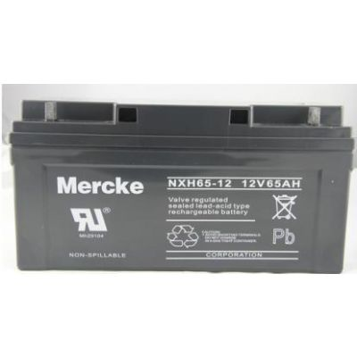 UTB蓄电池UTB-2412铅酸免维护UTB蓄电池12V24AH厂家 价格