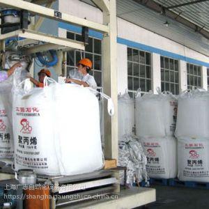 重力吨袋颗粒包装机上海广志自动化