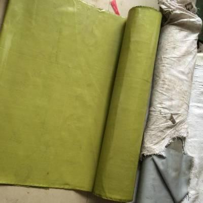三防布材质构成_防火布一般需要哪些材料
