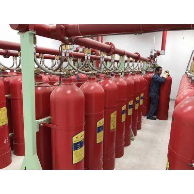 消防水带水枪卡扣一套厂家直供总代理