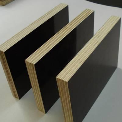 航宇兴星(图)-工地-武昌桥梁模板