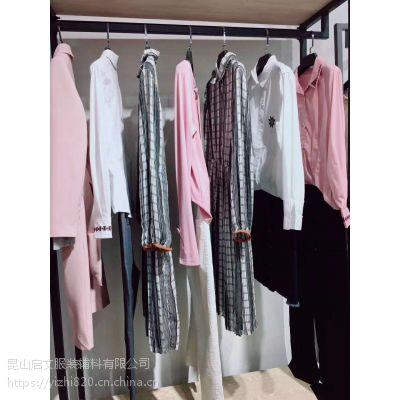 香云纱现货多种款式多种风格*组合包类型:库存杂款包品牌女装折扣店货源