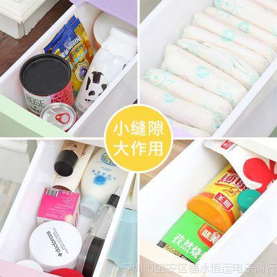 纯色储物盒教室25cm储物桶置物箱4层五层箱收纳婴儿整理柜收纳柜