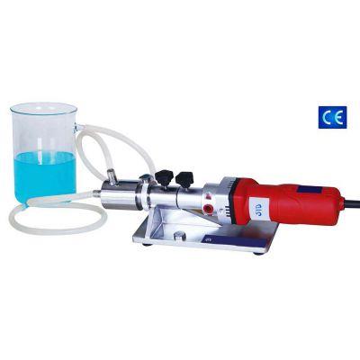 SID/希德S22Z 耐高温涂料间歇式快速搅拌机