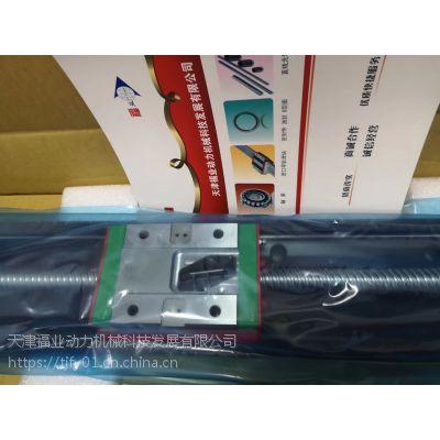 KK2610P上银模组 天津福业