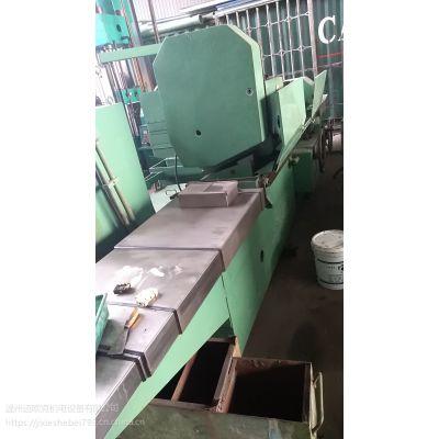 厂家供应上海1.5米外圆磨床型号MQ1350B