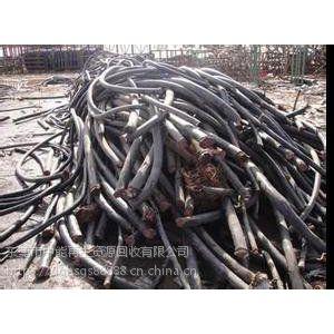 东莞电力物资回收公司,东莞专业电力物资回收公司,惠州电力电缆线回收公司