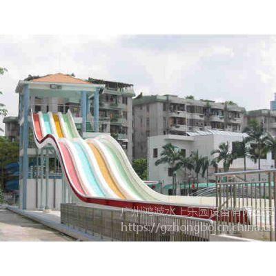 浙江戏水小品 海啸池 水上滑梯设备 水上乐园戏水设施 水上游乐设施厂家