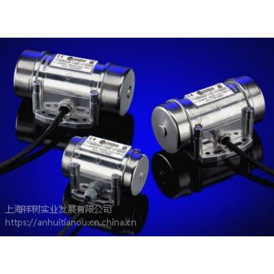 ITALVIBRAS电机MVSI 3/100E-S02,230/400 V,50 Hz,3000