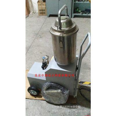 电动黄油加注机(中西器材) 型号:M364568库号:M364568