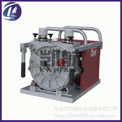 SDXD85水力驱动防爆水轮输转泵