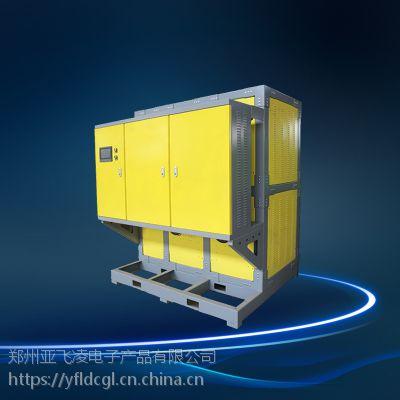 吉林省电加热常压热水锅炉厂家有哪些