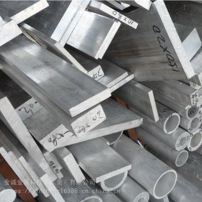 6061-T6铝合金板 薄铝板厚0.8 1 2 3 4 5 6 8 10 12 15 20mm环保铝