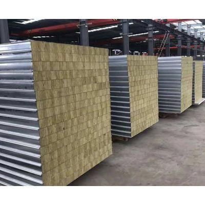 净化板房价格-合肥净化板房-合肥金尊活动房