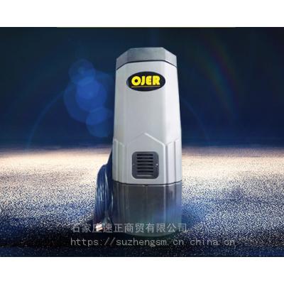 OJER欧洁弈尔VP-5B肩背式吸尘机,电瓶式背付式吸尘器供应