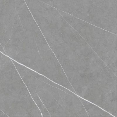 通体大理石瓷砖品牌代理加盟佛山布兰顿陶瓷通体柔光大理石瓷砖代理加盟