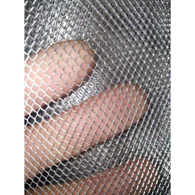 镀锌小钢板网A沈阳镀锌小钢板网厂家A镀锌小钢板网规格