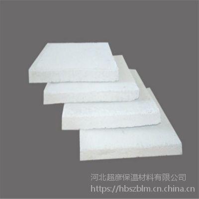 枣庄市厂家报价水泥基硅质保温板施工方案