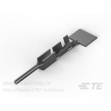 TE/泰科 794608-0 电源端子 原装正品