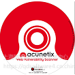 Acunetix Web Vulnerability Scanner购买销售
