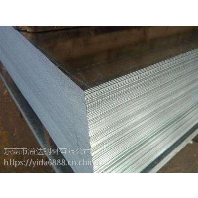 B170P1E+Z优质镀锌板B170P1E+Z宝钢规格齐全