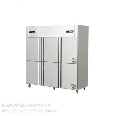 食堂厨房设备油烟净化器排烟风机排烟管道单位厨房排烟工程