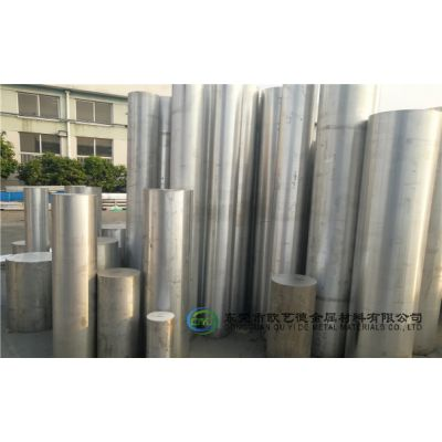 高精度4032铝合金棒 标准规格