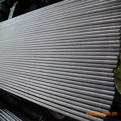 耐腐蚀410圆钢 国标410不锈铁棒 SUS410材质与不锈钢304有什么区别