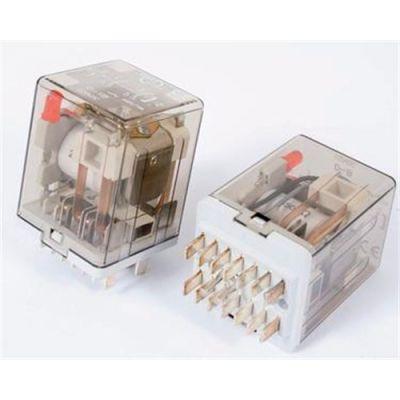 SMITT继电器 KDN-B/220VDC