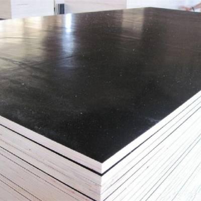 木方模板-东西湖模板木方-航宇兴星木业(查看)