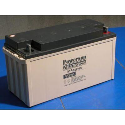 上海复华保护神铅酸蓄电池MF80-12 12V80AH保三年包邮