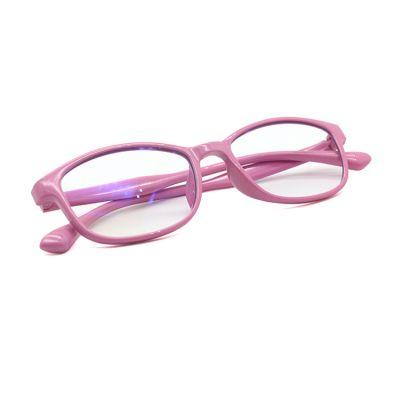 负离子儿童眼镜 宇兴通达量子防蓝光眼镜生产加工厂家