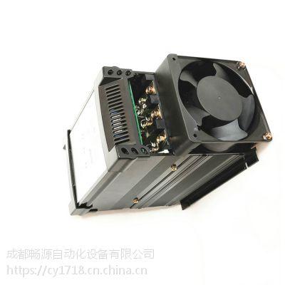 温控包头100A单相调功器半控模块电力调整器可控硅调光器特价现货