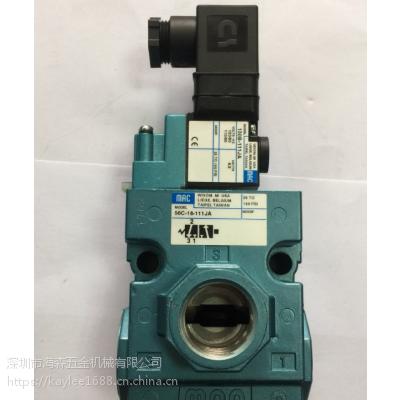250B-111JA电磁阀多少钱一个/250B-111JA 库存特价