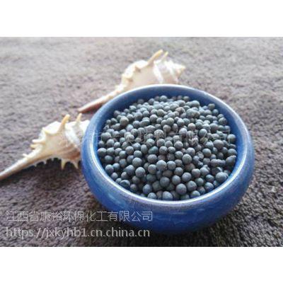 1-2mm水族陶粒萍乡厂价直销