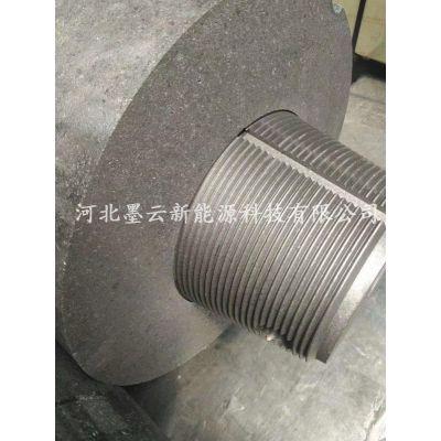 厂家直销石墨电极各种型号 规格 进出口业务