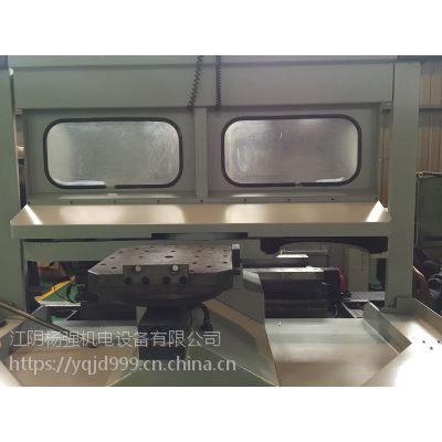 售日本安田亚斯达BPC 550H卧式加工中心,现货可试机